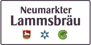 images/events/vegan_food_festival_2019/Sponsorenlogo-Neumarkter-Lamssbraeu-300x150.jpg